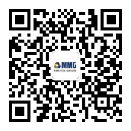 center expo wechat qr код.